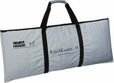 Fish Cooler Bags For Sale Ebay