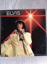 Elvis Presley You'll  Never Walk Alone Lp Johnny Cash Jerry Lee Lewis