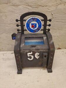 COD Electric Cherry Perk machines. 3d print