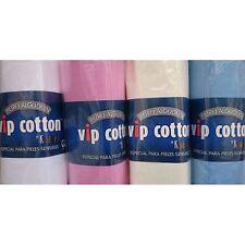 """Karamelo sabana bajera de 90 105 135 150 y 180 """"vip cotton"""" algodón 100%25"""