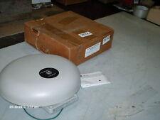 National Time & Signal Audio Signal Alarm Cat #310-G Fire Alarm Svc 120VAC (NIB)