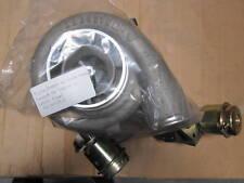 Detroit Diesel 712098-2 Garrett Turbocharger New