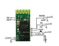 BC04-B Bluetooth to UART Module Industrial Master-Slave Wireless Bluetooth AK