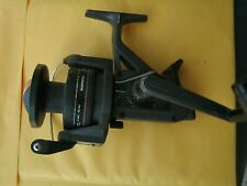 Shimano Right or Left-Handed 4.8: 1 Gear Ratio Fishing Reels for sale | eBay