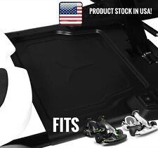 Fits Ninebot Gokart Pro And Gokart Kit Floor Board Rigidity Pad