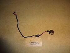 eMachines eM350 NAV51 Laptop (Netbook) Power Socket / DC Jack & Cable
