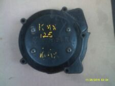 kawasaki kmx 125 200 fly wheel cover casing rotar