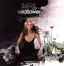 Wildflower [Bonus Track] by Sheryl Crow (CD, Apr-2006, A&M (USA))