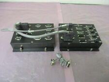 AMAT 0100-09126 Remote Wiring Distribution Board, PCB, AMAT 0225-34458, 410269