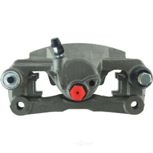 Disc Brake Caliper Rear Right Centric 141.44529 Reman fits 94-99 Toyota Celica