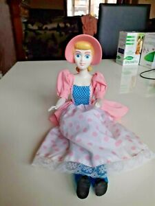 LITTLE BO PEEP DOLL FROM DISNEY'S TOY STORY