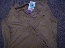 LOVELY TOP FROM MARKS & SPENCERS..BNWT...SIZE 14