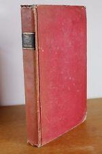 Paul et Virginie BERNARDIN DE SAINT-PIERRE 1823 Desenne