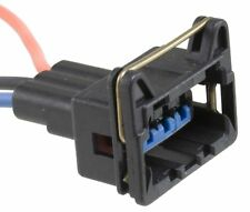 Throttle Position Sensor Connector-Std Trans Wells 789