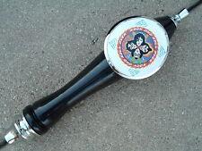 Kiss Beer Tap Handle tapper Kegerator or Faucet