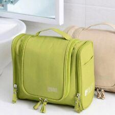 Travel Hanging Bag Large Capacity Multifunction travel toiletry bag