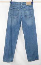 Men's 30x32 Nautica Jeans 100% Cotton Straight Leg