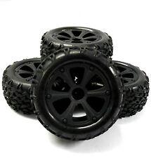 RC Monster Truck-Modelle & -Bausätze