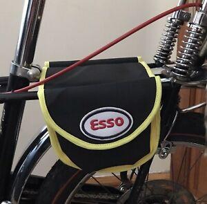 Raleigh : Chopper MK1/2/3 : Rear saddle bag