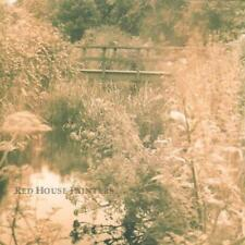 Red House Painters - Red House Painters (NEW CD)
