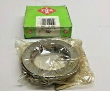 "INA EW2 Ball Thrust Bearing 2"" Bore"