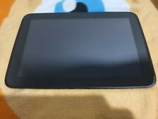 Nexus 10 - 32GB - WiFi - Black - Great Condition - Fast Del