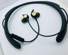 Bose Hearphones Hearing Aid Conversation Enhancing Headphones In Ear 7703410010