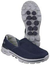 Scarpe da uomo grigie Skechers dalla Cina