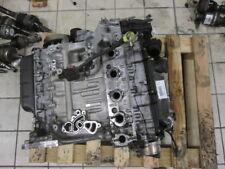 FORD FIESTA VAN 1.4 TDCI 50KW ENGINE 1484408 CODE ENGINE F6JA