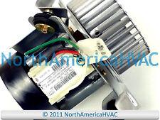 OEM Jakel Carrier Bryant Payne Inducer Motor J238-112-11203 Furnace Exhaust
