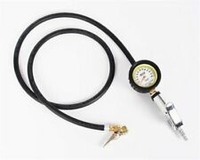 JOES Racing Products 32486 Remote Tire Inflator