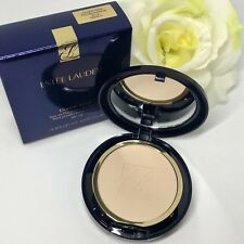 Estee Lauder Double Wear Stay-in-Place Powder Makeup 2C3 FRESCO 12g/.42oz ~ BNIB