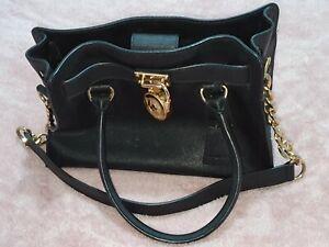 Michael Kors Handbag in Great Condition