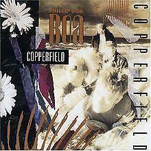 Copperfield von Phillip Boa & The Voodoo Club | CD | Zustand sehr gut