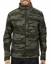 Men's North Face Apex Bionic 2 Softshell Jacket New $149