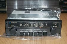 NEW Blaupunkt Linz M26 NOS 80s Classic Car Stereo Boxed MP3 Warranty Ford Rover