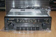 NUOVO Blaupunkt Linz M26 NOS 80 S Classic Car Stereo in scatola MP3 GARANZIA FORD ROVER