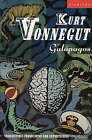 Galapagos by Kurt Vonnegut (Paperback, 1994)