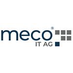 meco IT AG
