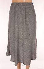 Trachten-Röcke aus Leinen