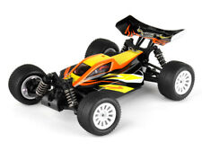 VRX Racing 1:18 Scale Dart XB Mini RC Buggy 4WD RTR Car RH1818 **Ready-to-Run**