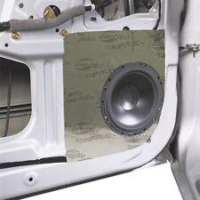SCOSCHE AMT060HF Accumat Hyperflex Sound Dampening Material 2 pcs