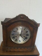 German Antique Clocks for sale | eBay