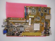 *NEW unused ASUS M3R78L/P-M3A3200/DP_MB Socket AM2 / AM2+ Motherboard P2-M3A3200
