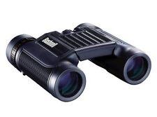 Bushnell Binoculars and Monoculars