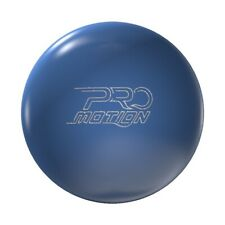 15lb Storm Pro Motion Bowling Ball NEW!