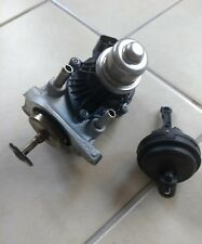 bmw egr valve 8513132/737891-10 151218  fits most BMW and mini