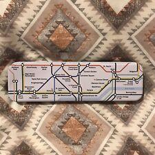 Paperchase London Underground Stationary Set