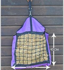 MAXIMA HAY BAG - IDEAL FOR TRAVELLING