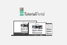 PHP-Script pour votre Projet: portail pour Do-it-yourself Tutorials